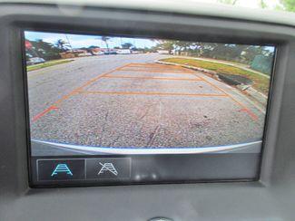 2017 Chevrolet Camaro LT Miami, Florida 24