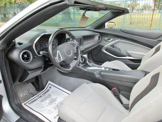2017 Chevrolet Camaro LT Miami, Florida 7