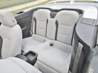 2017 Chevrolet Camaro LT Miami, Florida 9