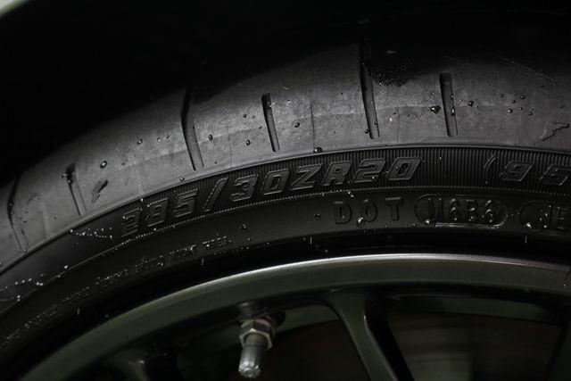 2017 Chevrolet Camaro ZL1 - NAV - PERFORMANCE DATA RECORDER! Mooresville , NC 49