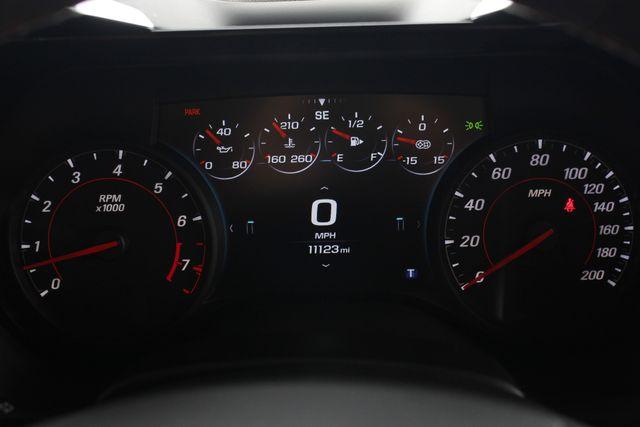 2017 Chevrolet Camaro ZL1 - NAV - PERFORMANCE DATA RECORDER! Mooresville , NC 10