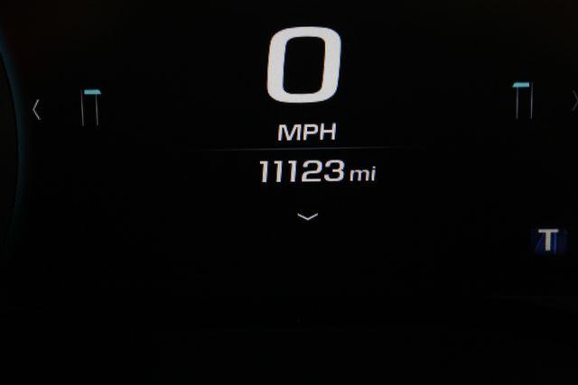 2017 Chevrolet Camaro ZL1 - NAV - PERFORMANCE DATA RECORDER! Mooresville , NC 35