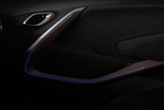 2017 Chevrolet Camaro ZL1 - NAV - PERFORMANCE DATA RECORDER! Mooresville , NC 17