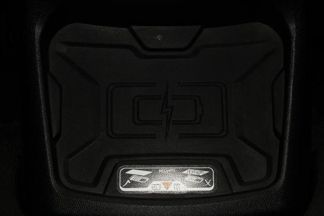 2017 Chevrolet Camaro ZL1 - NAV - PERFORMANCE DATA RECORDER! Mooresville , NC 41