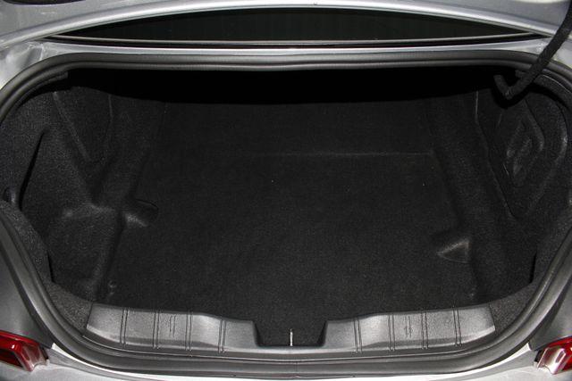 2017 Chevrolet Camaro ZL1 - NAV - PERFORMANCE DATA RECORDER! Mooresville , NC 14