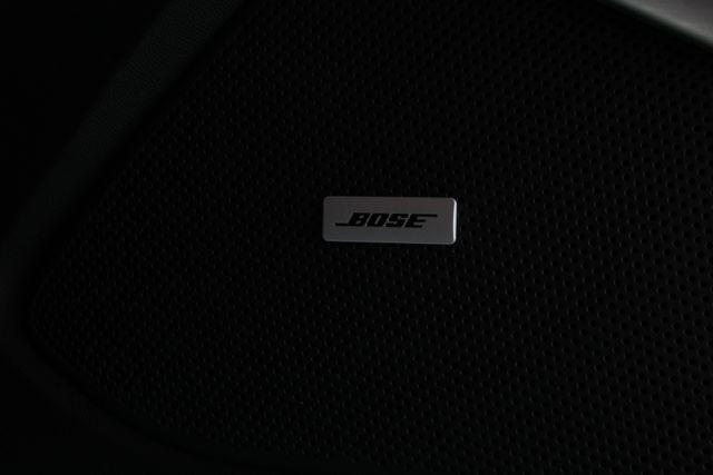 2017 Chevrolet Camaro ZL1 - NAV - PERFORMANCE DATA RECORDER! Mooresville , NC 43