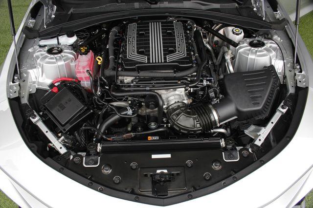 2017 Chevrolet Camaro ZL1 - NAV - PERFORMANCE DATA RECORDER! Mooresville , NC 4