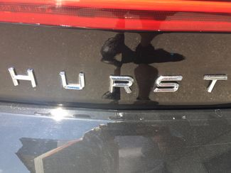 2017 Chevrolet Camaro SS Nephi, Utah 33