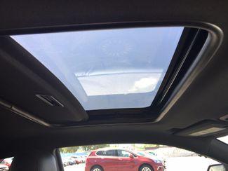 2017 Chevrolet Camaro SS Nephi, Utah 35