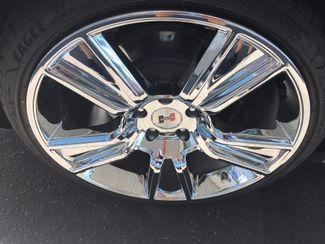 2017 Chevrolet Camaro SS Nephi, Utah 38