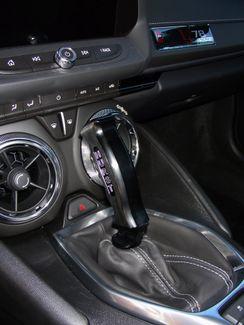 2017 Chevrolet Camaro SS Nephi, Utah 17