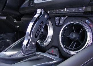 2017 Chevrolet Camaro SS Nephi, Utah 16