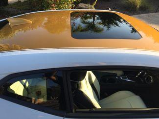 2017 Chevrolet Camaro SS Nephi, Utah 19