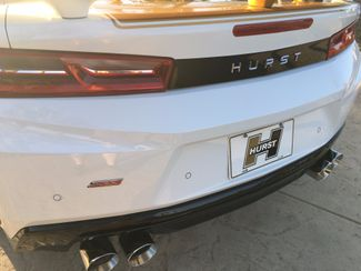 2017 Chevrolet Camaro SS Nephi, Utah 22