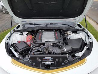 2017 Chevrolet Camaro SS Nephi, Utah 24