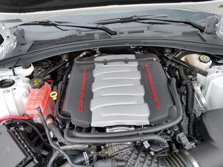 2017 Chevrolet Camaro SS Nephi, Utah 28