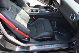 2017 Chevrolet Camaro ZL1  city CA  Orange Empire Auto Center  in Orange, CA