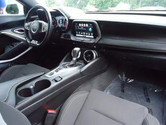 2017 Chevrolet Camaro SS CONVERTIBLE SEFFNER, Florida 16