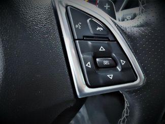 2017 Chevrolet Camaro SS CONVERTIBLE SEFFNER, Florida 19