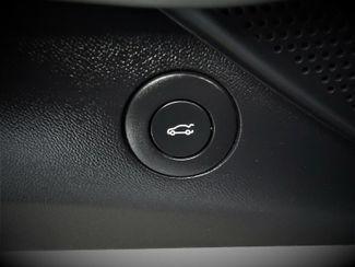 2017 Chevrolet Camaro SS CONVERTIBLE SEFFNER, Florida 26