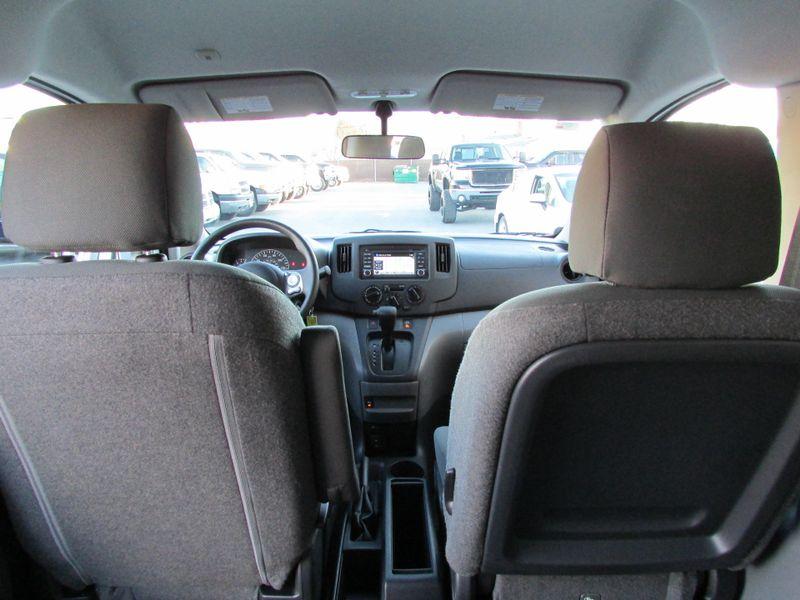 2017 Chevrolet City Express Cargo Van LT  city Utah  Autos Inc  in , Utah