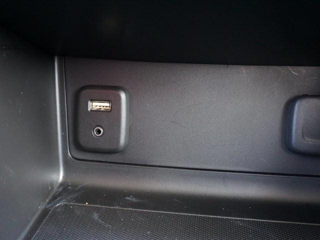 2017 Chevrolet Colorado 4WD Z71 Harrison, Arkansas 7