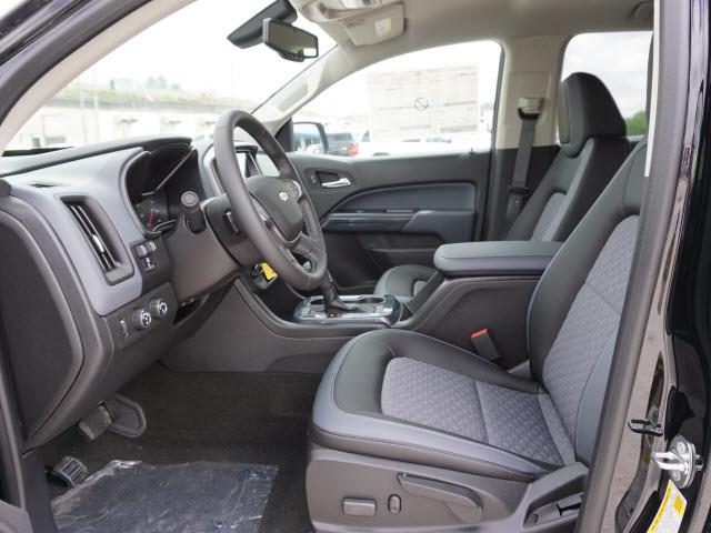 2017 Chevrolet Colorado 4WD Z71 Harrison, Arkansas 6
