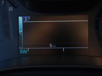 2017 Chevrolet Colorado 4WD Z71 Lineville, AL 11
