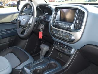 2017 Chevrolet Colorado 4WD Z71 Lineville, AL 16