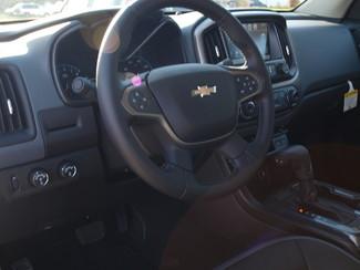 2017 Chevrolet Colorado 4WD Z71 Lineville, AL 8