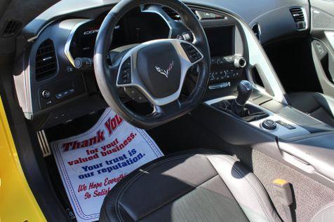 2017 Chevrolet Corvette Grand Sport 3LT | Granite City, Illinois | MasterCars Company Inc. in Granite City, Illinois