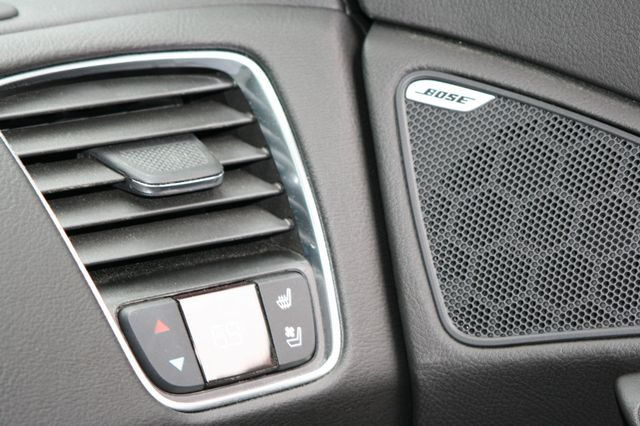 2017 Chevrolet Corvette Z06 2LZ Houston, Texas 27