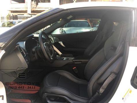 2017 Chevrolet Corvette 1LT | Miami, FL | EuroToys in Miami, FL