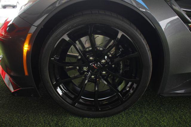 2017 Chevrolet Corvette Grand Sport Collector Edition 3LT - MSRP $89,995! Mooresville , NC 21