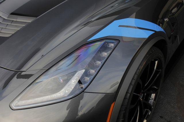 2017 Chevrolet Corvette Grand Sport Collector Edition 3LT - MSRP $89,995! Mooresville , NC 30