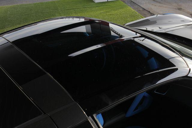2017 Chevrolet Corvette Grand Sport Collector Edition 3LT - MSRP $89,995! Mooresville , NC 26