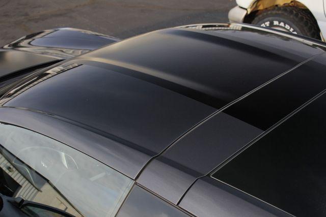 2017 Chevrolet Corvette Grand Sport Collector Edition 3LT - MSRP $89,995! Mooresville , NC 29