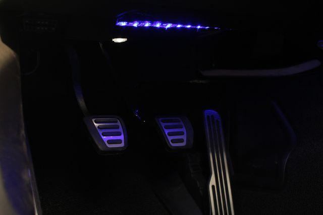 2017 Chevrolet Corvette Grand Sport Collector Edition 3LT - TENSION BLUE! Mooresville , NC 43