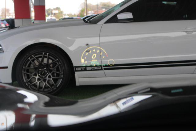 2017 Chevrolet Corvette Grand Sport Collector Edition 3LT - TENSION BLUE! Mooresville , NC 4