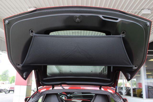 2017 Chevrolet Corvette Grand Sport 1LT - 1 OWNER - 7SP MANUAL! Mooresville , NC 11