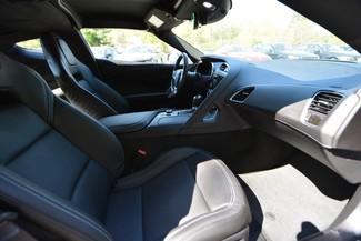2017 Chevrolet Corvette Stingray LT Naugatuck, Connecticut 12