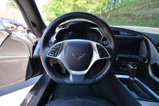 2017 Chevrolet Corvette Stingray LT Naugatuck, Connecticut 18