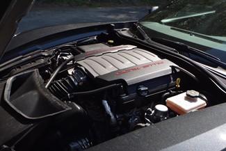 2017 Chevrolet Corvette Stingray LT Naugatuck, Connecticut 20
