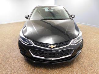 2017 Chevrolet Cruze in Bedford, OH
