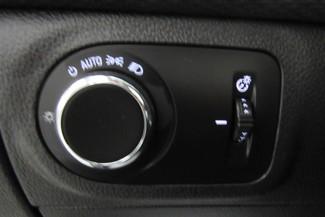 2017 Chevrolet Cruze LT W/ BACK UP CAM Chicago, Illinois 18