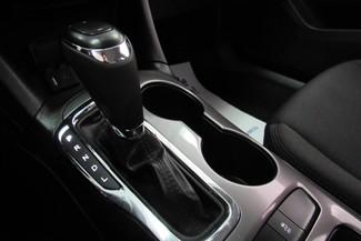 2017 Chevrolet Cruze LT W/ BACK UP CAM Chicago, Illinois 26