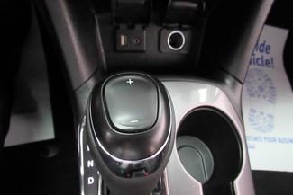 2017 Chevrolet Cruze LT W/ BACK UP CAM Chicago, Illinois 27