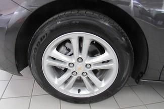 2017 Chevrolet Cruze LT W/ BACK UP CAM Chicago, Illinois 29