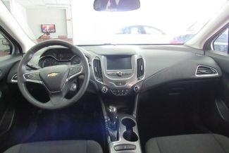 2017 Chevrolet Cruze LT W/ BACK UP CAM Chicago, Illinois 16