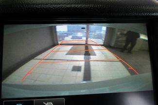 2017 Chevrolet Cruze LT W/ BACK UP CAM Chicago, Illinois 17